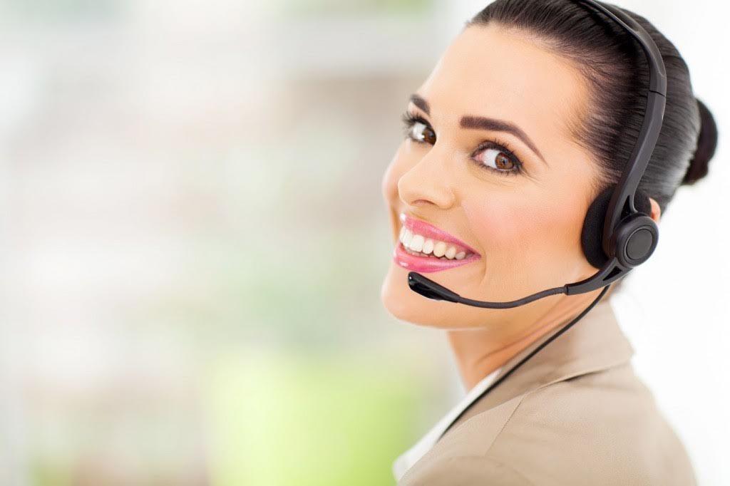 Операторы call-центров