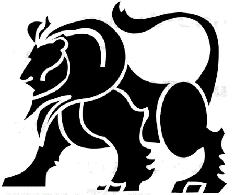люди под знаком лев какие они