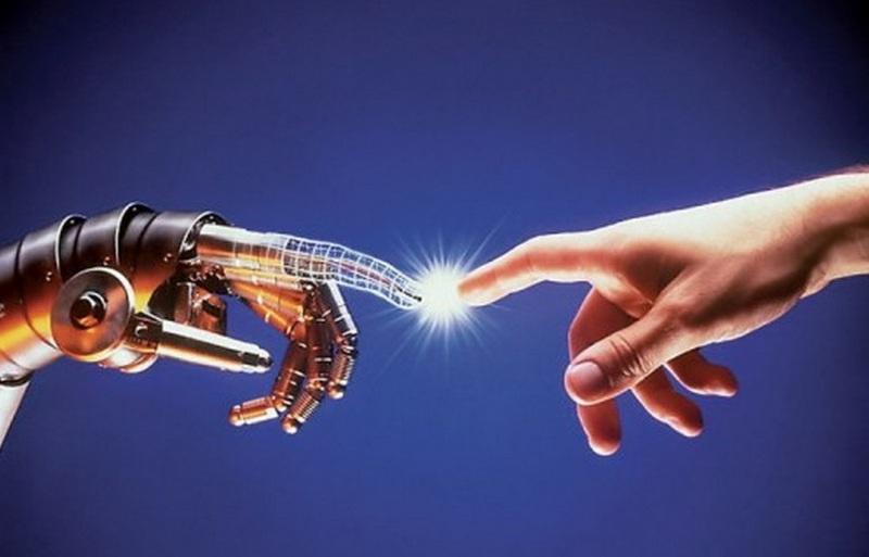 Картинки по запросу Autodesk технологии будущего