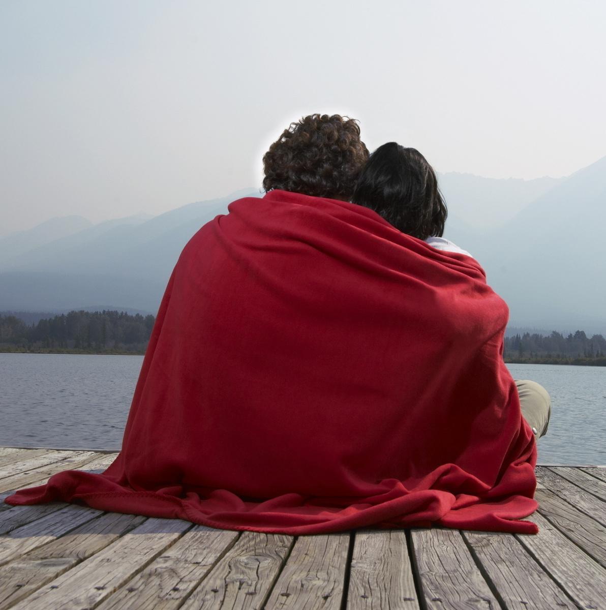 агенство знакомств тест на совместимость