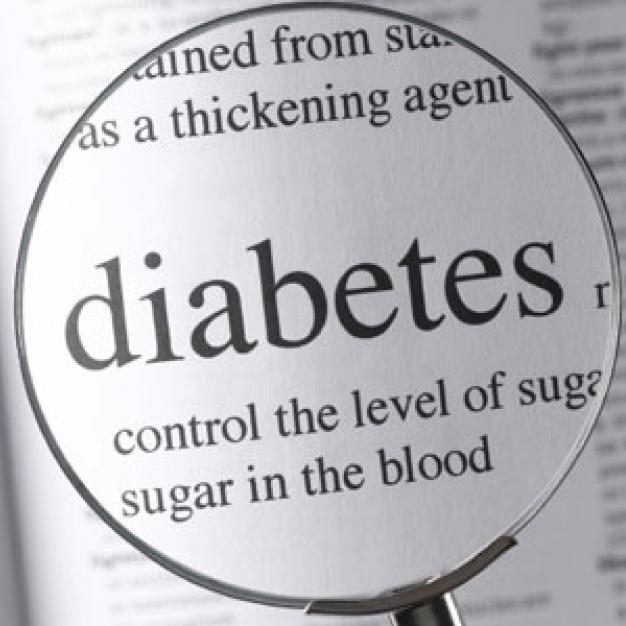 излечение от сахарного диабета 2 типа
