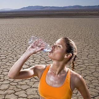 фото голых женщин при истощении от голодания