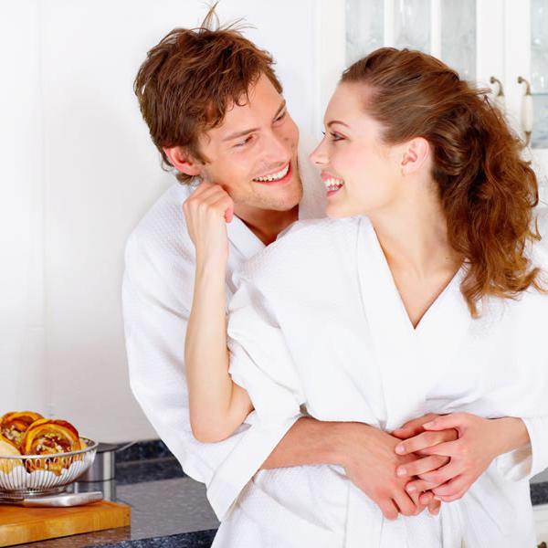 тест какой секс нравится двоим
