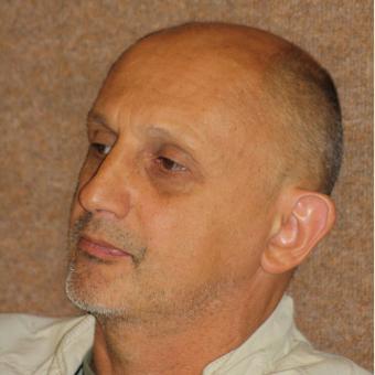 Сергей Курапов