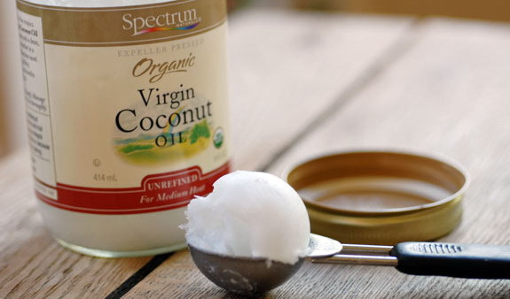 coconut-oil-DSC_1718