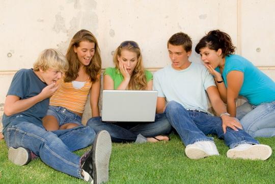 Порно фото юные тинейджеры