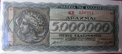 greece-may-1941-december-1945