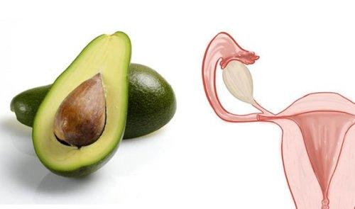Картинки по запросу Авокадо – матка