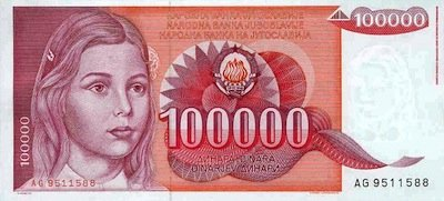 yugoslaviarepublika-srpska-april-1992-january-1994