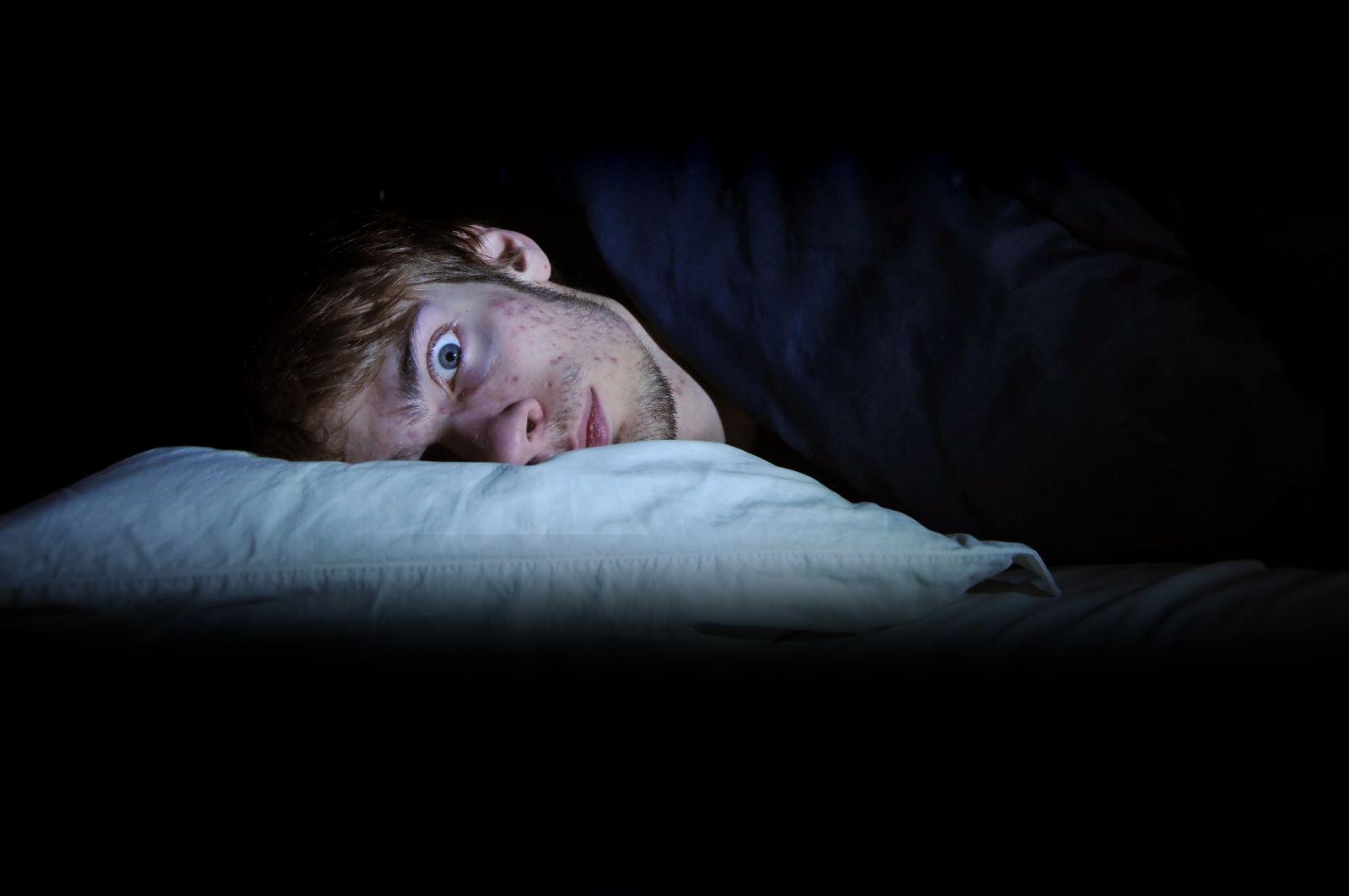 Сон со вторника на среду — в эту ночь сны имеют обыкновение сбываться, только, ка правило, немного не в той интерпретации.